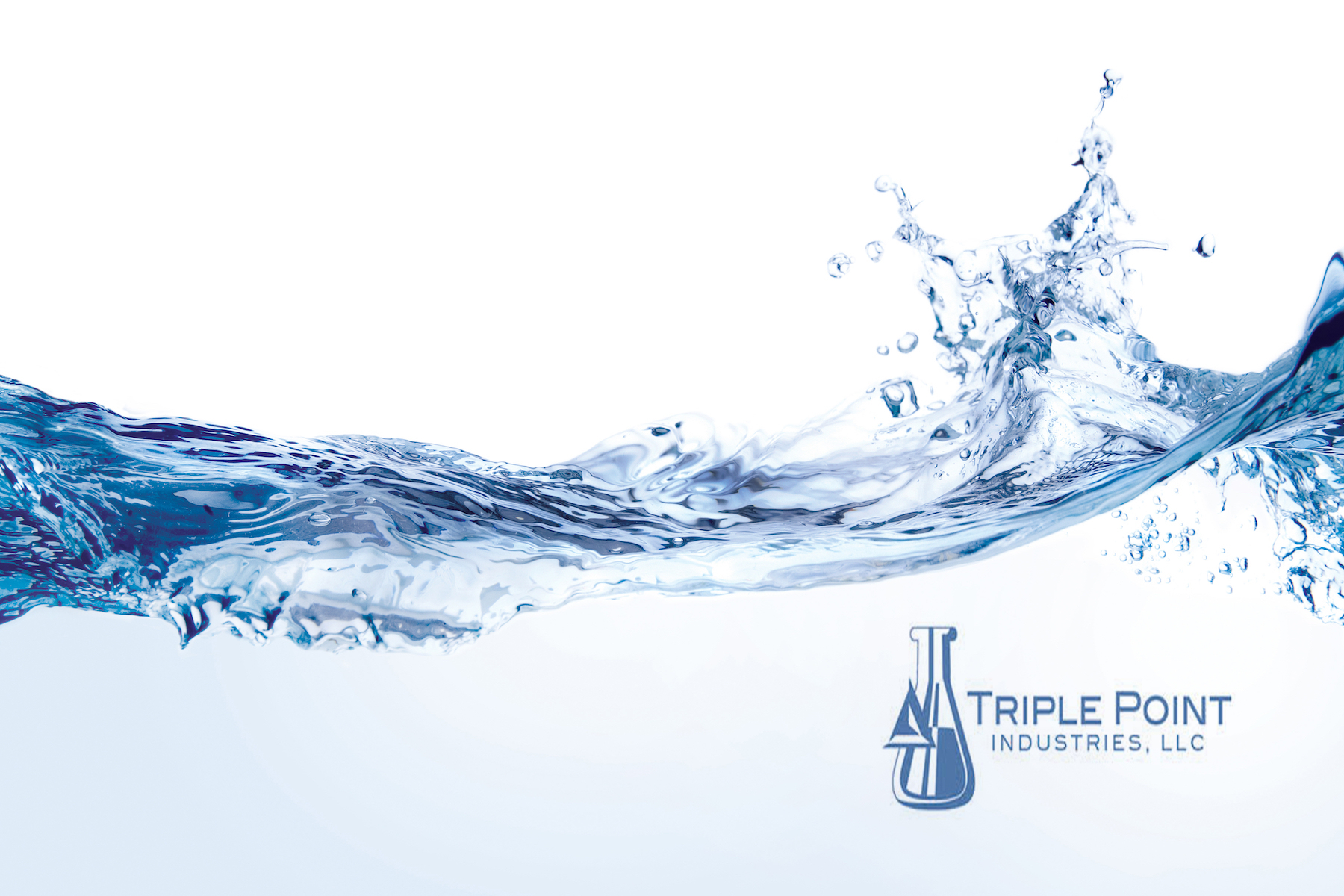 Receive the most out of your water.